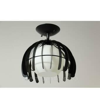 В продаже изысканные светильники - интернет-магазин «Электромир»