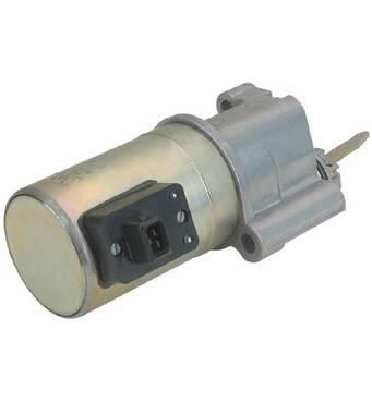 Електромагнітний стоп клапан Deutz купити недорого