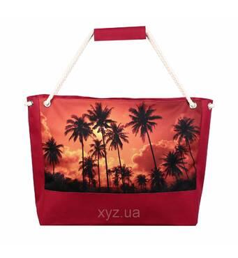 Купити пляжну сумку недорого Українаопт і роздріб
