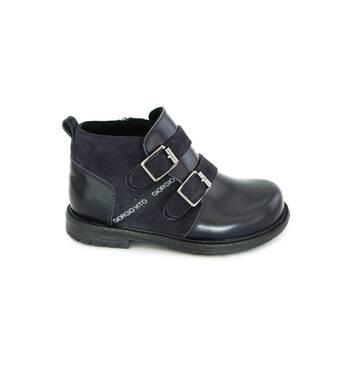 Купить женские и детские ботинки оптом недорого