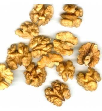 Купить грецкие орехи оптомнедорого