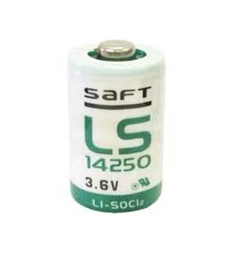 Предлагаем saft батареи с гарантией от производителя
