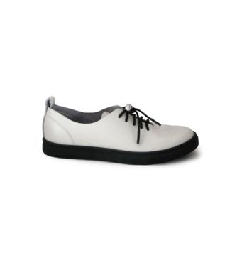 Купить женская кожаная обувь недорого