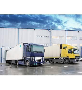 Проводимо вантажоперевезення Київ 10 тонн та інших габаритів і ваги