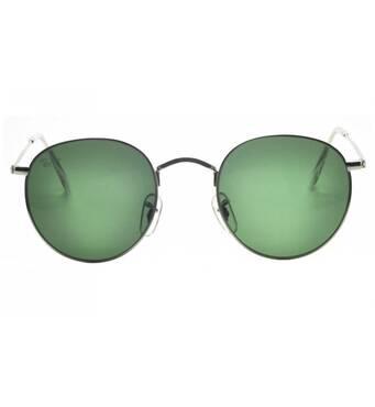 Продаютсякруглые очки Рей Бен по сниженной цене
