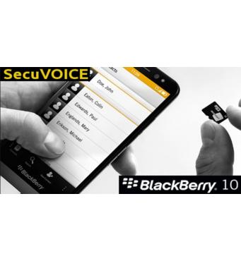Захист від прослуховування Iphone купити