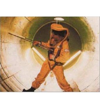 Калібрування резервуарів недорого у Харкові