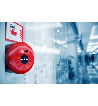 Оформление лицензий МЧС(пожарная лицензия),помощь недорого