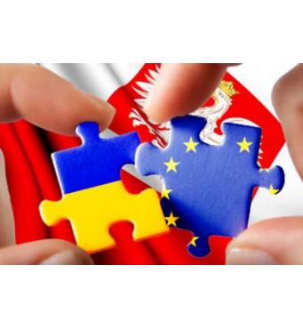 Розкрутка товару в Європі від професіоналів