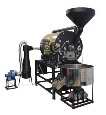 Ростер кави купитинедорого від виробника