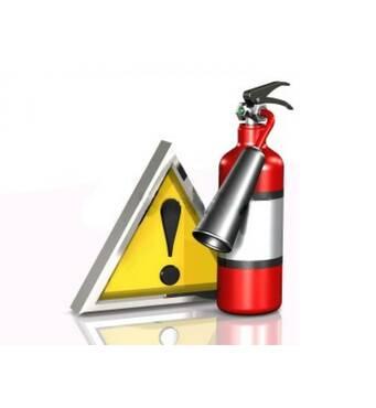 Отримання пожежної ліцензії МНС: професійна допомога Київ