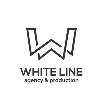 Зйомки рекламного відео, виробництво анімаційних роликів, інфографіки та презентацій. Дизайн рекламних банерів і поліграфії.