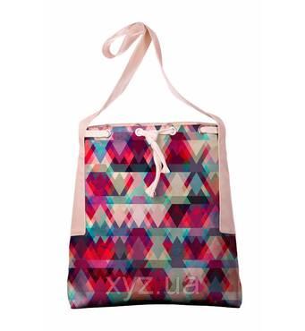 Продається недорогопляжна сумка оптом від виробника