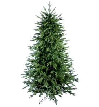 Оптовая продажа искусственных елок