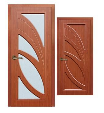 Дешево купити міжкімнатні двері від виробника Рівне