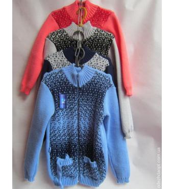 Детские свитера Украина заказать онлайн