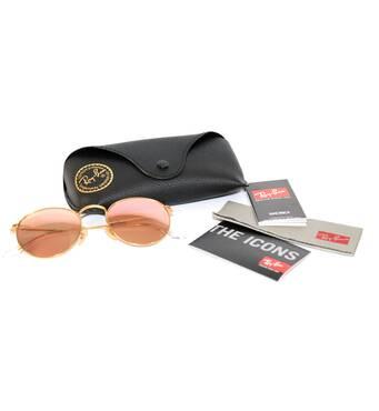 В продажі оригінальнісонячні окуляри Ray Ban