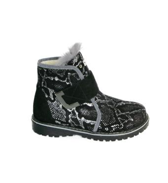 Дитячі чоботи недорого у Сумах