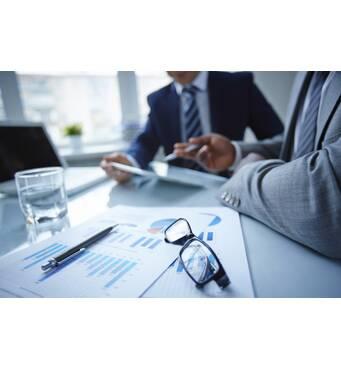 Перерегистрация ООО, регистрация фирмы - помощь от специалистов