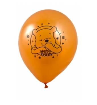Заказать шары на праздник латексные недорого
