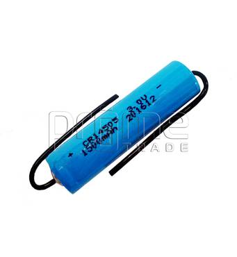 Батарейки литиевые недорого с гарантией