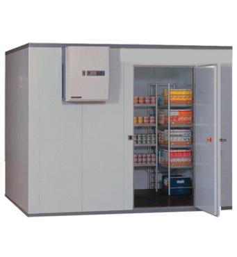 Холодильне обладнання за доступними цінами