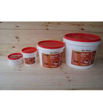 Купити віск бджолиний Україна