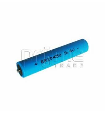 В продажі пальчикові акумулятори 1 5v та більше - ціни доступні для всіх!