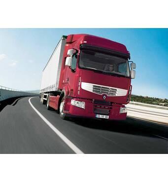 Запчастини для вантажівок Рено Преміумоптом купити недорого