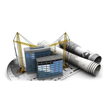 Получение строительных лицензий: Киев