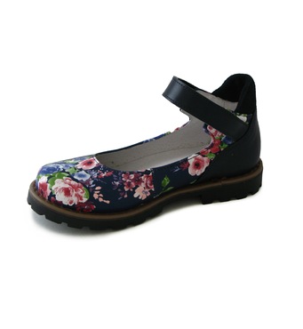 Недорого  модная детская обувь интернет магазин