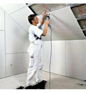 Чехія! Потрібні спеціалісти по внутрішніх будівельних роботах!