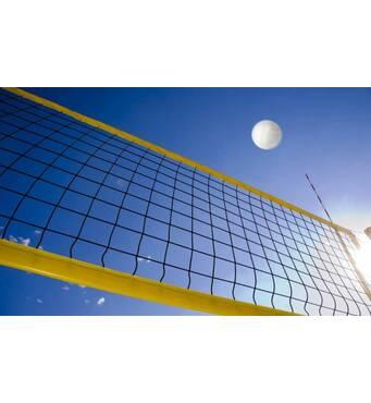 Волейбольная сетка недорого