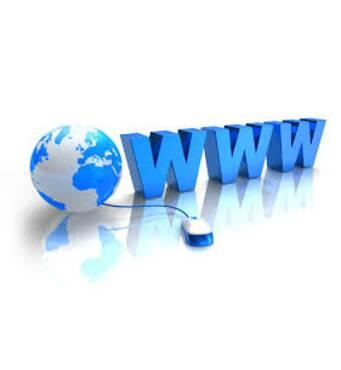 Быстрое и надежное подключение к сети интернет в Киеве