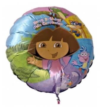 Купить воздушные шары недорого с доставкой по Украине