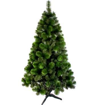 Не знаете, где купить искусственную елку? Кликайте!
