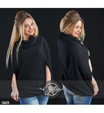 Жіночий одяг з доставкою по Україні