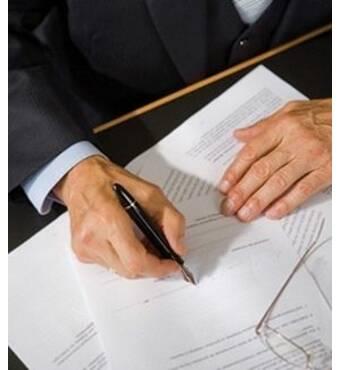 Складання позовних заявпрофесійно і недорого