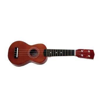 Гавайська гітара укулеле в наявності!