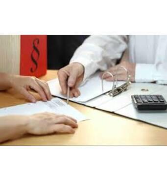 Срочный займ под залог недвижимости недорого