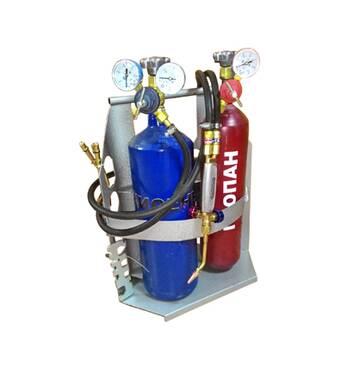 Предлагаем газосварочное оборудование цена которого очень доступна