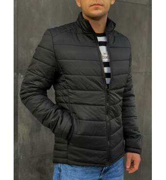 Пропонуємо недорогі чоловічі куртки на весну