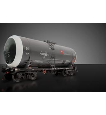 Калибровка железнодорожных цистерн по доступной цене