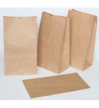 Пакет бумажный цена доступна у нас!