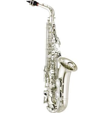Купить саксофон для начинающего