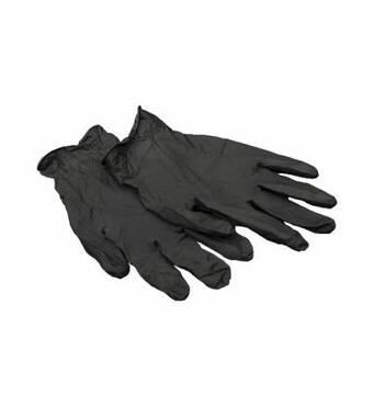Купити силіконові рукавиці недорого