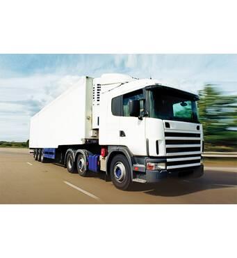 Київ перевезення вантажів недорого