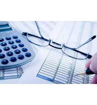 Годовой отчет в налоговую с нашей помощью легко и недорого