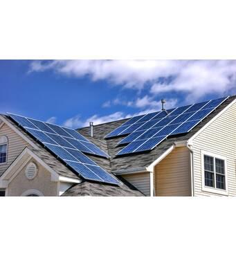 Солнечная батарея панель по лучшей цене