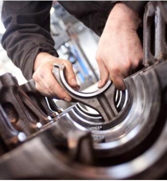 Капитальный ремонт двигателя цена по договоренности